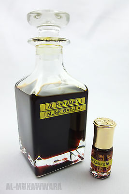 3ml-Musk-Gazala-by-Al-Haramain-Traditional.jpg
